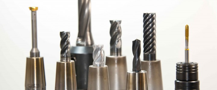 UF0603 Caracterización de Productos de Estructuras Metálicas