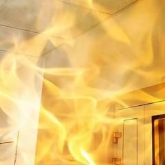 Especialista en Seguros de Incendios y Riesgos Diversos