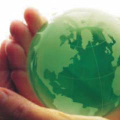 Curso Práctico: Sistemas de Gestión Ambiental EMAS e ISO 14001