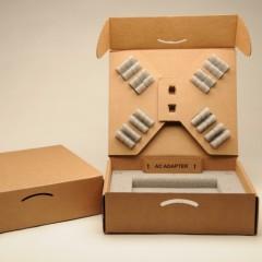 Especialista en Diseño y Producción de Packaging