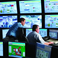 Especialista en Sistemas HMI y SCADA en Procesos Industriales