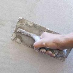 EOCJ0311 Operaciones Básicas de Revestimientos Ligeros y Técnicos en Construcción