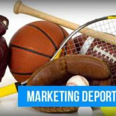 Experto en Marketing Deportivo