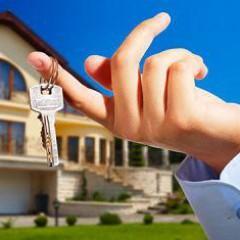 Experto en Marketing Inmobiliario