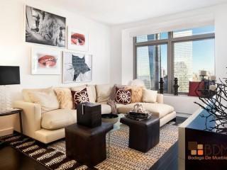 Curso gratis de experto en mobiliario para decoraci n de for Curso decoracion de interiores online
