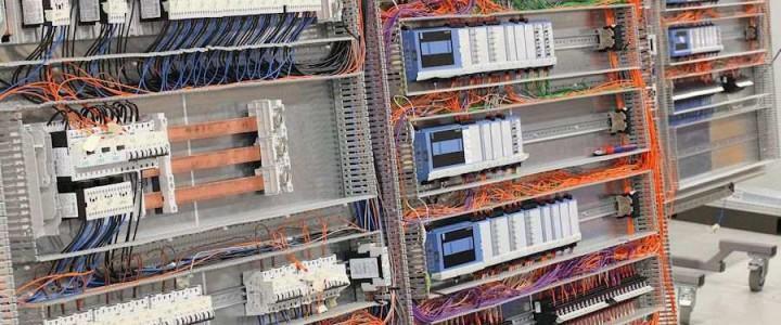Experto en Normativa y Diseño de Instalaciones de Alarma aplicable a Sistemas de Circuito Cerrado de Televisión