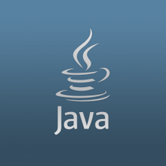 IFCD001PO AJAX Y JAVA PARA DESARROLLO DE INTERFACES WEB RIA