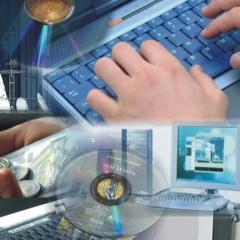 Curso Práctico: Experto en Sistemas de Accesibilidad Web