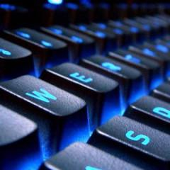 Fundamentos informáticos NIVEL II