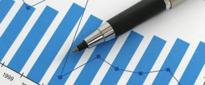 Gestión fiscal. ADGD0108 - Gestión contable y gestión administrativa para auditorías