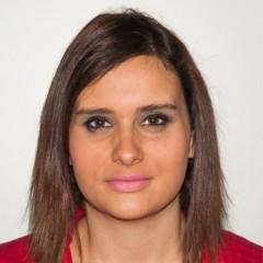 Eva Maria Martinez Jaraba