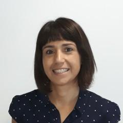 Ana María Leal