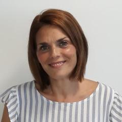 Cayetana Suárez